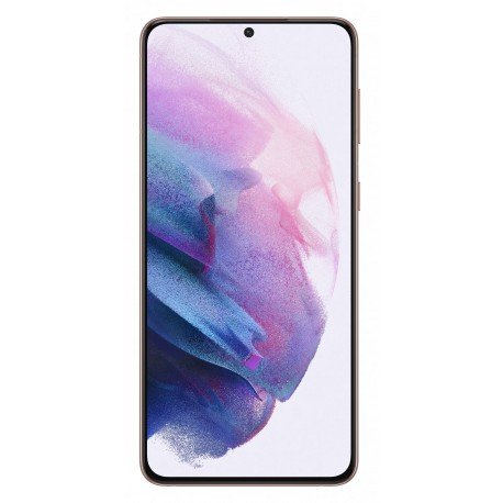 Samsung Galaxy S21+ SM-G996B 256Go Violet