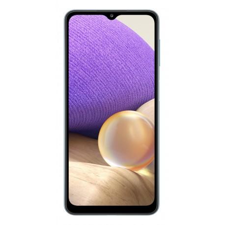 Samsung Galaxy A32 5G SM-A326B Blue