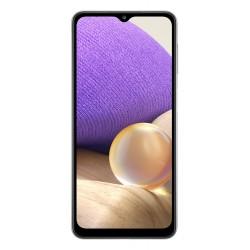 Samsung Galaxy A32 5G SM-A326B Wit