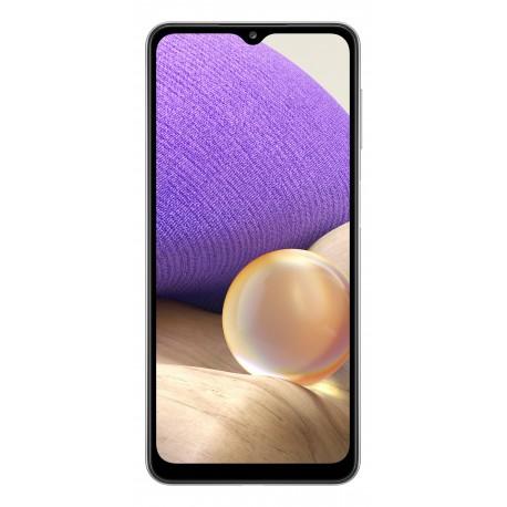 Samsung Galaxy A32 5G SM-A326B White