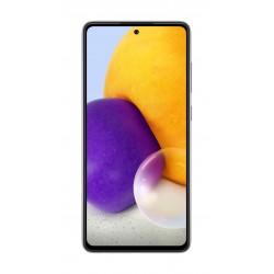 Samsung Galaxy A72 SM-A725F 12 Go Black