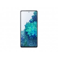 Samsung Galaxy S20 Fan Edition 4G SM-G780 128Go Blauw