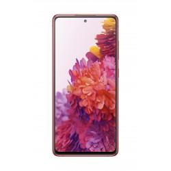 Samsung Galaxy S20 Fan Edition 4G SM-G780 128Go Rouge