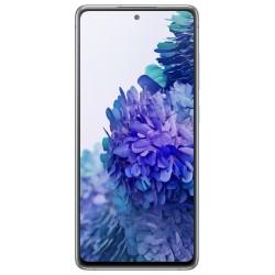 Samsung Galaxy S20 Fan Edition 4G SM-G780 128Go Wit