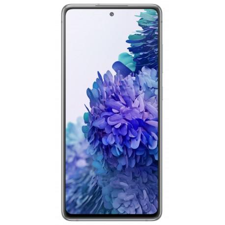 Samsung Galaxy S20 Fan Edition 4G SM-G780 128Go White