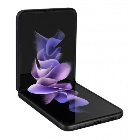 Samsung Galaxy Z FLIP-3 SM-F711B 128Go Black
