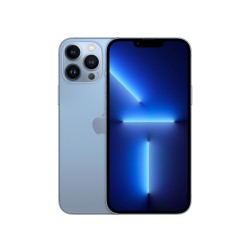Apple iPhone 13 Pro Max 512GB Blue