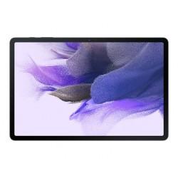 Samsung Galaxy Tab S7 FE SM-T733 WIFI 128Go Black