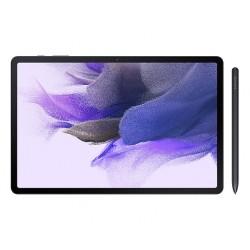 Samsung Galaxy Tab S7 FE SM-T733 WIFI 64Go Black