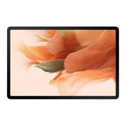 Samsung Galaxy Tab S7 FE SM-T733N WIFI 64Go Pink