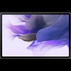 Samsung Galaxy Tab S7 FE SM-T733 WIFI 64Go Silver