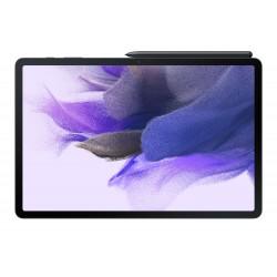 Samsung Galaxy Tab S7 FE SM-T736B 64Go WIFI/5G Zwart