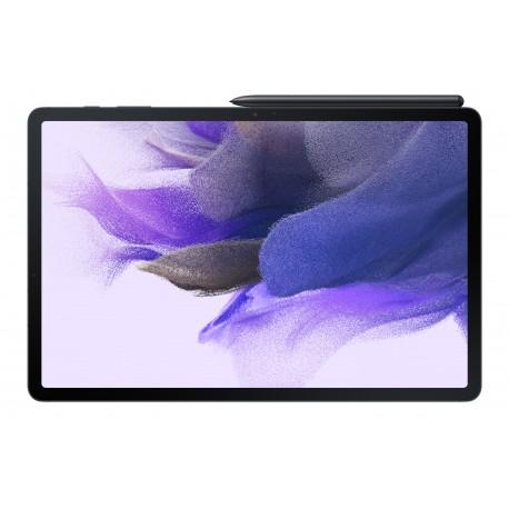Samsung Galaxy Tab S7 FE SM-T736B 128Go Wifi/5G Black