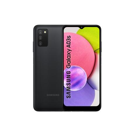 Samsung Galaxy A03s SM-A037G 32Go Black