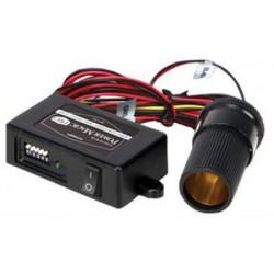 Blackvue DR500GW-HD digitale video recorder