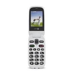 Doro PhoneEasy 613 105g