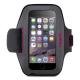 Belkin brassard Sport-Fit - violet - pour iPhone 6