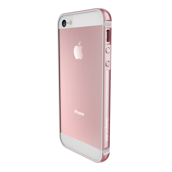 Iphone  Hulle Ted Baker