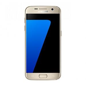 Samsung Galaxy S7 SM-G930F 32Go 4G Or