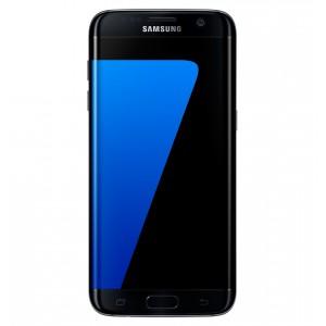 Samsung Galaxy S7 edge SM-G935F 32Go 4G Noir