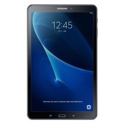 Samsung Galaxy Tab A SM-T580N 32Go Noir