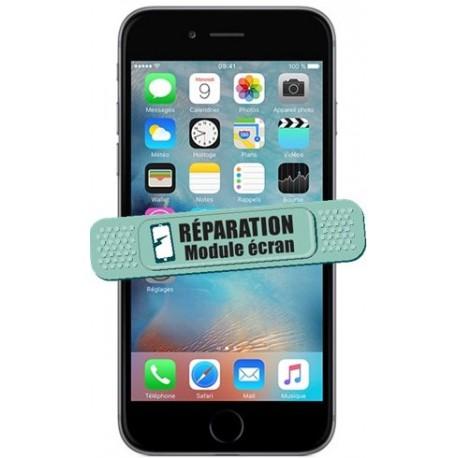 Screen module - iphone 6