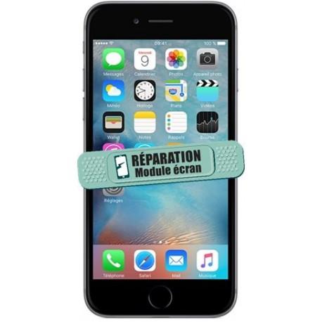 Screen module - iphone 6+