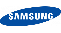 Samsung-SAV (Prix placement inclus)