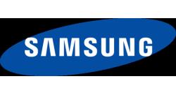 Samsung-SAV