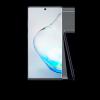 Galaxy Note 10 +