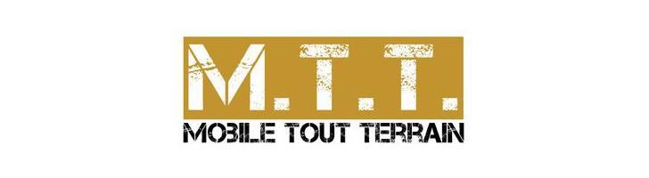 M.T.T.