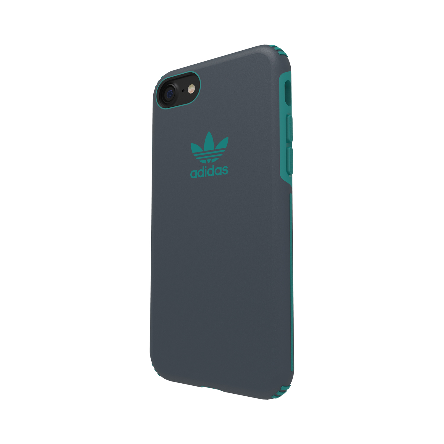 the latest iphone adidas cover rugged green for apple iphone 7 13097