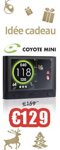coyote129